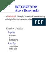 Heat transfer course 14.pdf