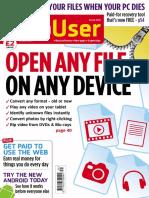 Webuser-30-July-2014.pdf