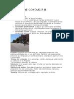 PERMISO DE CONDUCIR B.doc
