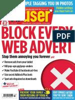 Webuser-4-June-2014.pdf