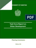 TaskForceReport06-05-2011.pdf