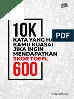 10000 Kata Paling Umum dalam Bahasa Inggris.pdf
