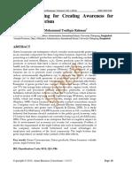 jurnal greenmark5