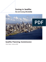 SPC_Incentive Zoning.pdf
