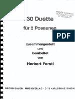 30 Duetti0001