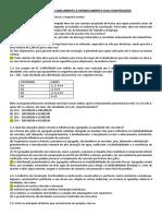 6cf23f8f.pdf