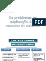 10 Problemas
