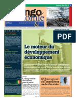 Congo Economie n6