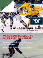 00-le-hockey-sur-glace.ppt