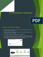 E-commerce Industry.pptx