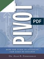 Pivot locked.pdf