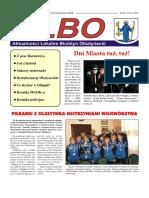 ALBO_Nr_3_172_czerwiec_2010.pdf
