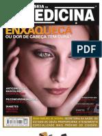 REVISTA ODISSEIA DA MEDICINA ED. 3