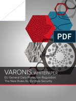 Whitepaper_-_EU_General_Data_Protection.pdf