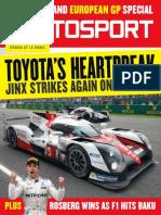 Autosport - 23 June 2016.pdf
