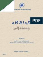 ASINAG 7 Fr-Ar.pdf