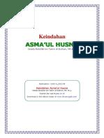 keindahan-asmaul-husna.pdf