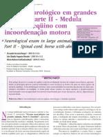 artigoneuro01