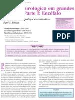 artigoneuro02