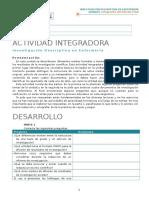 Actividad_integradora_U6.docx