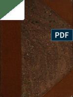 casa de pensão aluisio de azevedo.pdf