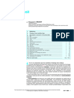 b7120.pdf