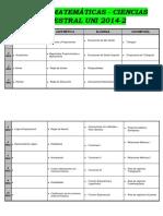 TEMARIO MATEM-CIENCIAS 2014-2 SEMESTRAL.pdf