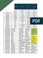 Comisionamiento C5 DATA1 (1)