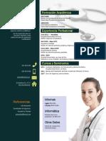Sanidad 902 PDF