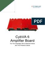 CybVA_6_UserManual_v1.1