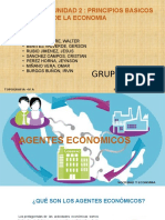 AGENTES-ECONOMICOS