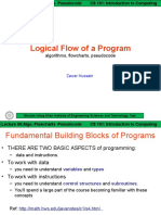 CS101_Lecture_06.ppt