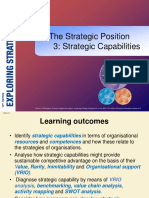 Strategy Lecture 3 PPT Strategic  capabilities analysis.pdf