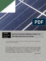 ELECTRICITY_ACCESS_IN_NIGERIA_VIABILITY.pdf