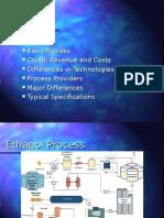 Ethanol and Biodiesel v.3