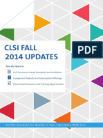 CLSI_Fall_2014_Catalog_Web1.pdf