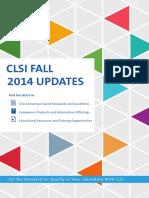 CLSI_Fall_2014_Catalog_Web1.pdf