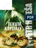 Petr Heteša