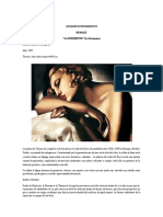 ANALISIS ICONOGRAFICO.docx