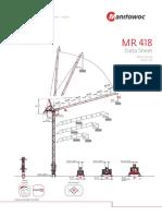 MR418