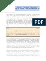 web 2.docx