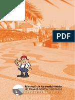 calcadas(bom).pdf