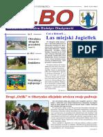 ALBO_Nr_5_192_maj_2012.pdf