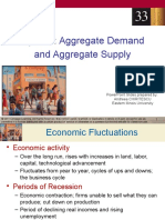 -t11. Aggregate Demand and Aggregate Supply