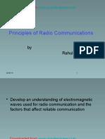 Only4engineer.com Radio Communication