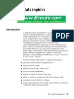 4D_Etats_rapides.pdf