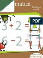 Matematica Insectelor Partea 1