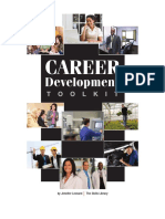 careerdevelopment_skillslibrary