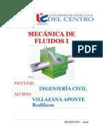 MECÁNICA DE FLUIDOS I.docx