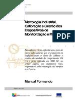 EMM.pdf